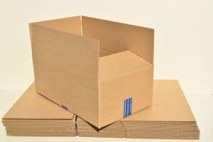 Cutie din carton 33x20x55 cm